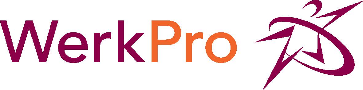 WerkPro
