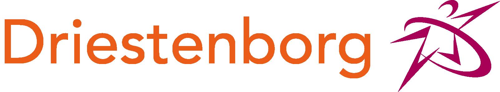 driestenborg logo