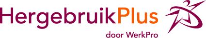 hergebruikplus logo