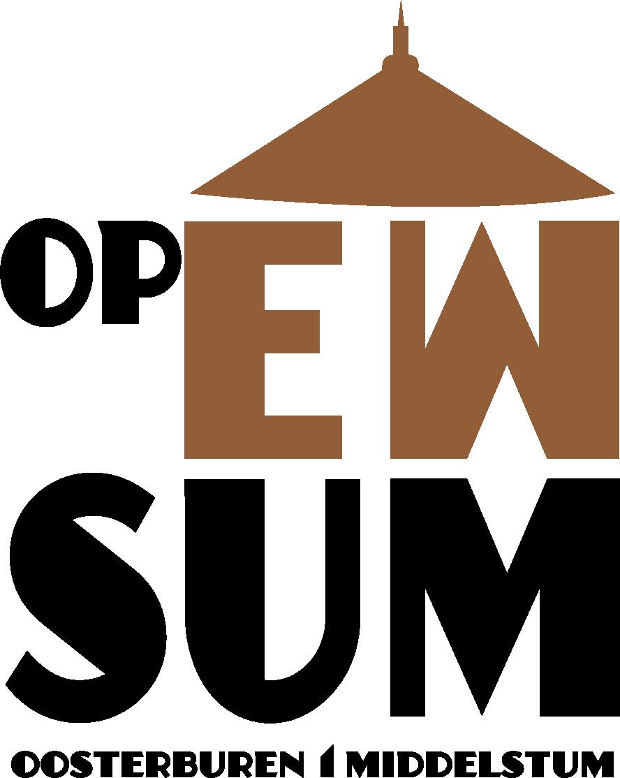 ewsum logo