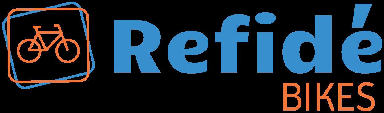 logo refide