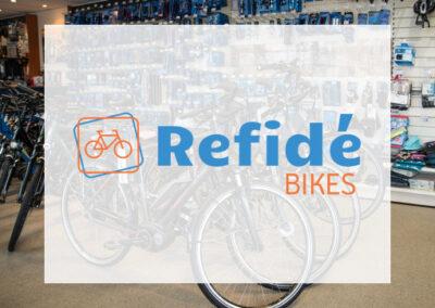 refide