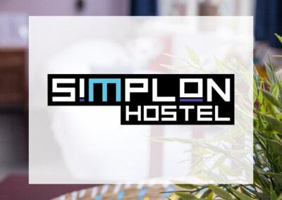 simplon hostel