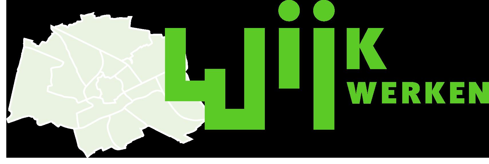 wijkwerken logo