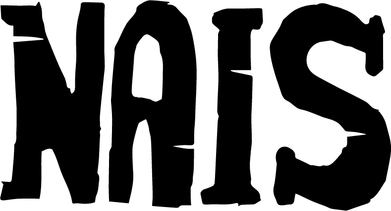 eeterie de globe logo