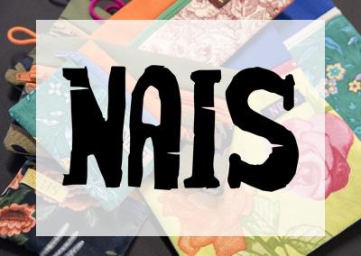 Dit is NAIS